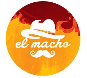 el_macho opinioni