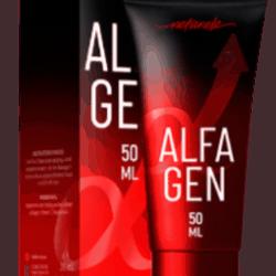 alfagen gel-prezzo-sito-ufficiale