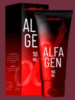 alfagen gel funziona-prezzo