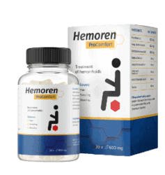 hemoren procomfort prezzo-forum