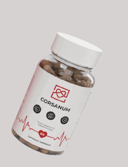 corsanum capsule opinioni, recensioni, funziona,farmacia