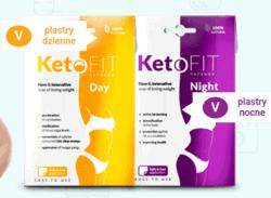 ketofit patches prezzo, sito ufficiale, in farmacia