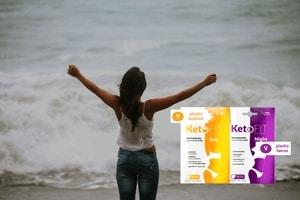 ketofit patches funziona,recensioni, forum